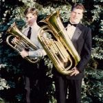Flashback Friday: Band Geek Edition