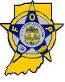 Indiana FOP