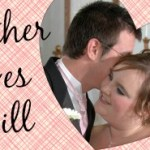 Will loves Heather. Heather loves Will [guest post]