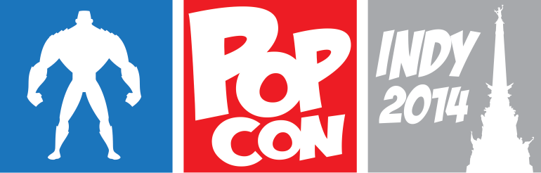 Indy Popcon Header