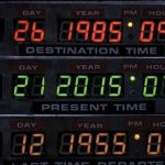 We survived Back to the Future Day. Now what?