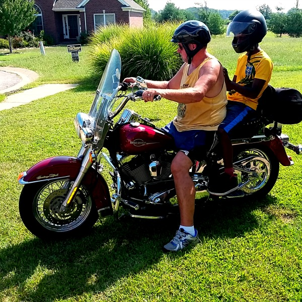 weldu-and-uncle-don-on-a-motorcycle