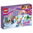 LEGO Friends Advent Calendar available at Target