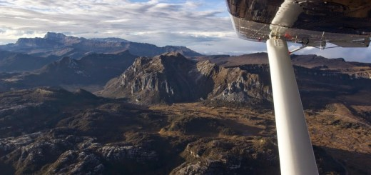 10 things you didn't know about the Pilatus Porter - Matt