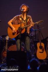 Jess Reimer