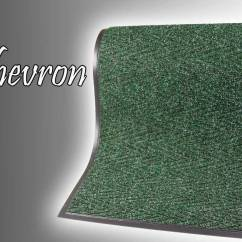 Kitchen Cabinet Door Bumper Pads Cushioned Mat Fine Clear Rubber Inspiration - Custom Bathtubs ...