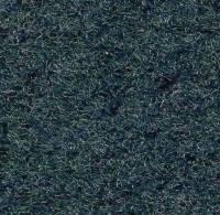 Hunter Green Carpet - Carpet Vidalondon