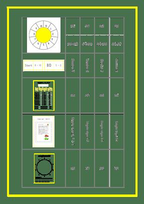 MArbetsschema4