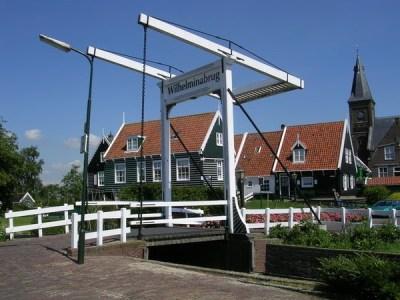 Wilhelminabrug
