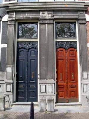 doorpair