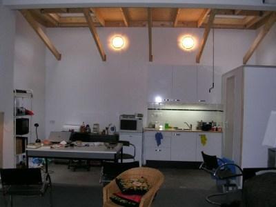 garageroom