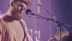 Jack Garratt (Music)