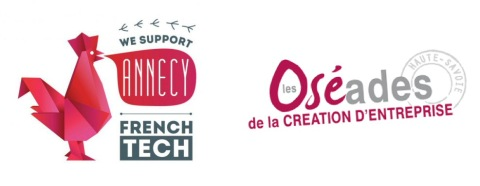 frenchtech-annecy-oseades-480x186