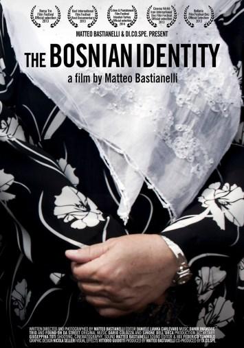 the-bosnian-identity