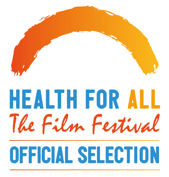 logo official selection