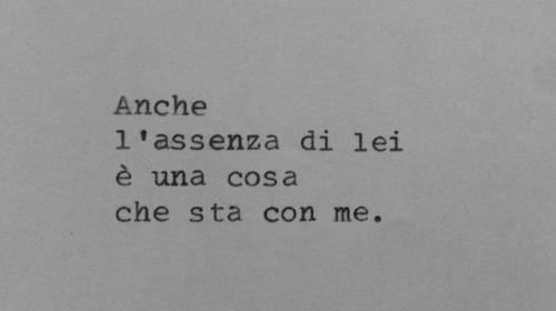 Frase di Fernando Pessoa