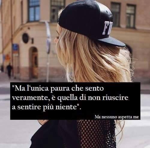 "Frase di Lorenzo ""Jovanotti"" Cherubini"