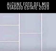 """Album delle foto """"Estate 2020"""""""