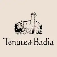 Logo Tenute di Badia