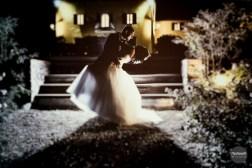 wedding-706