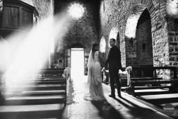 wedding-760
