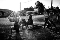 swaziland-11