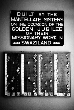 swaziland-21