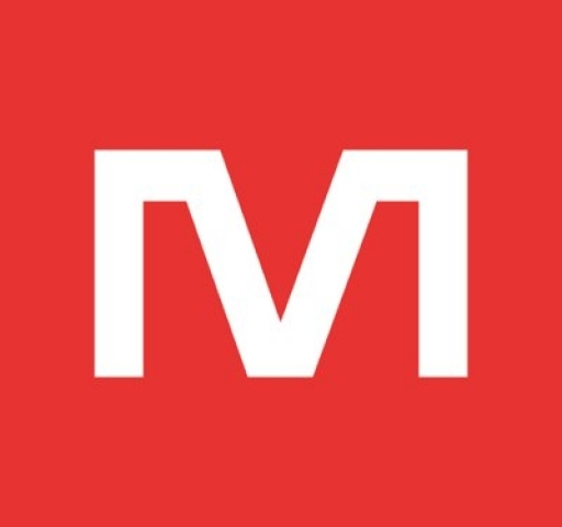 cropped-M-Icon_white-on-red_400x400.jpg