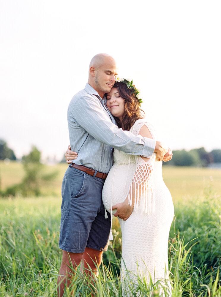 bohemian-maternity-photos-by-matt-erickson-photography-83.jpg