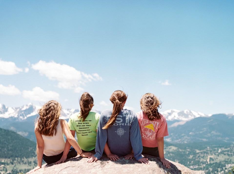 Colorado-travel-lifestyle-photos-by-matt-erickson-photography-45.jpg