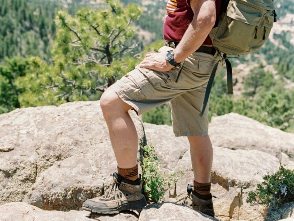 Colorado-travel-lifestyle-photos-by-matt-erickson-photography-65.jpg