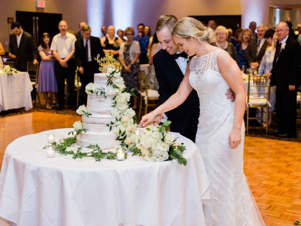 classic-spring-cleveland-wedding-48.jpg