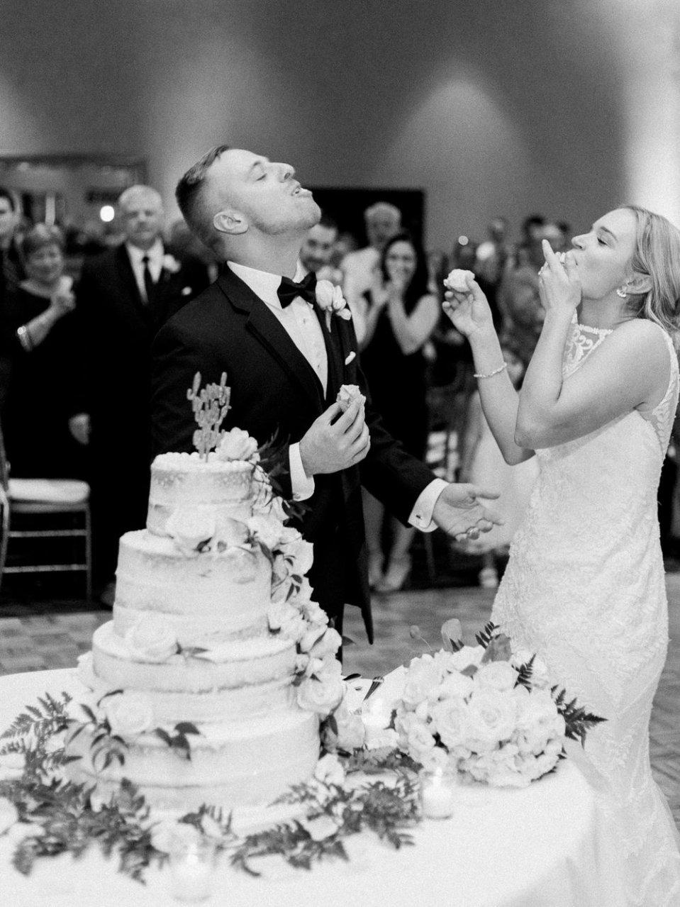 classic-spring-cleveland-wedding-51.jpg