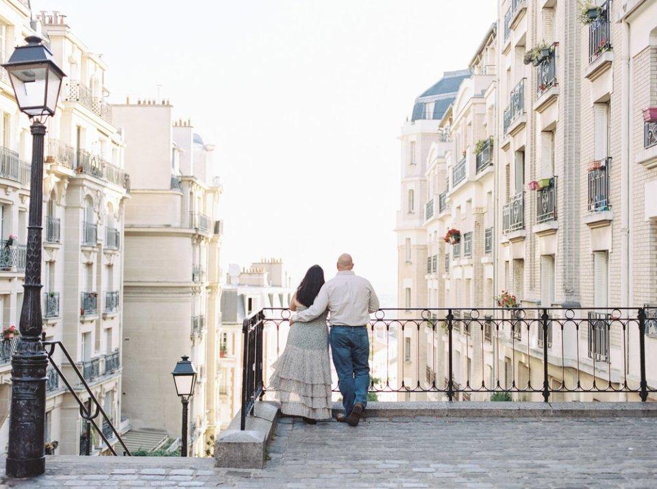 Anniversary Photo Shoot in Paris-66.jpg