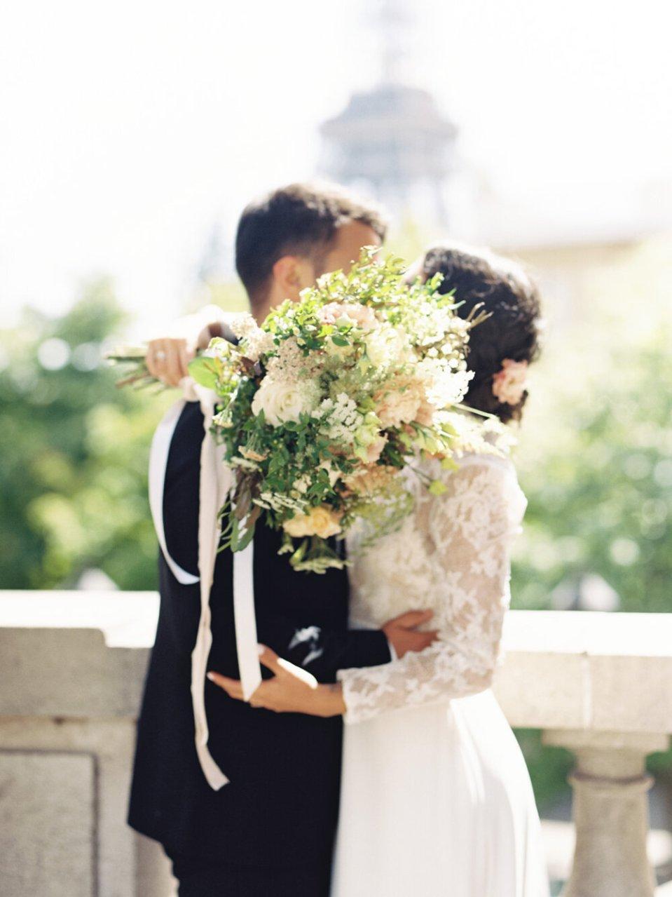 Elope in Paris Fine Art Destination Wedding Photography-30.jpg