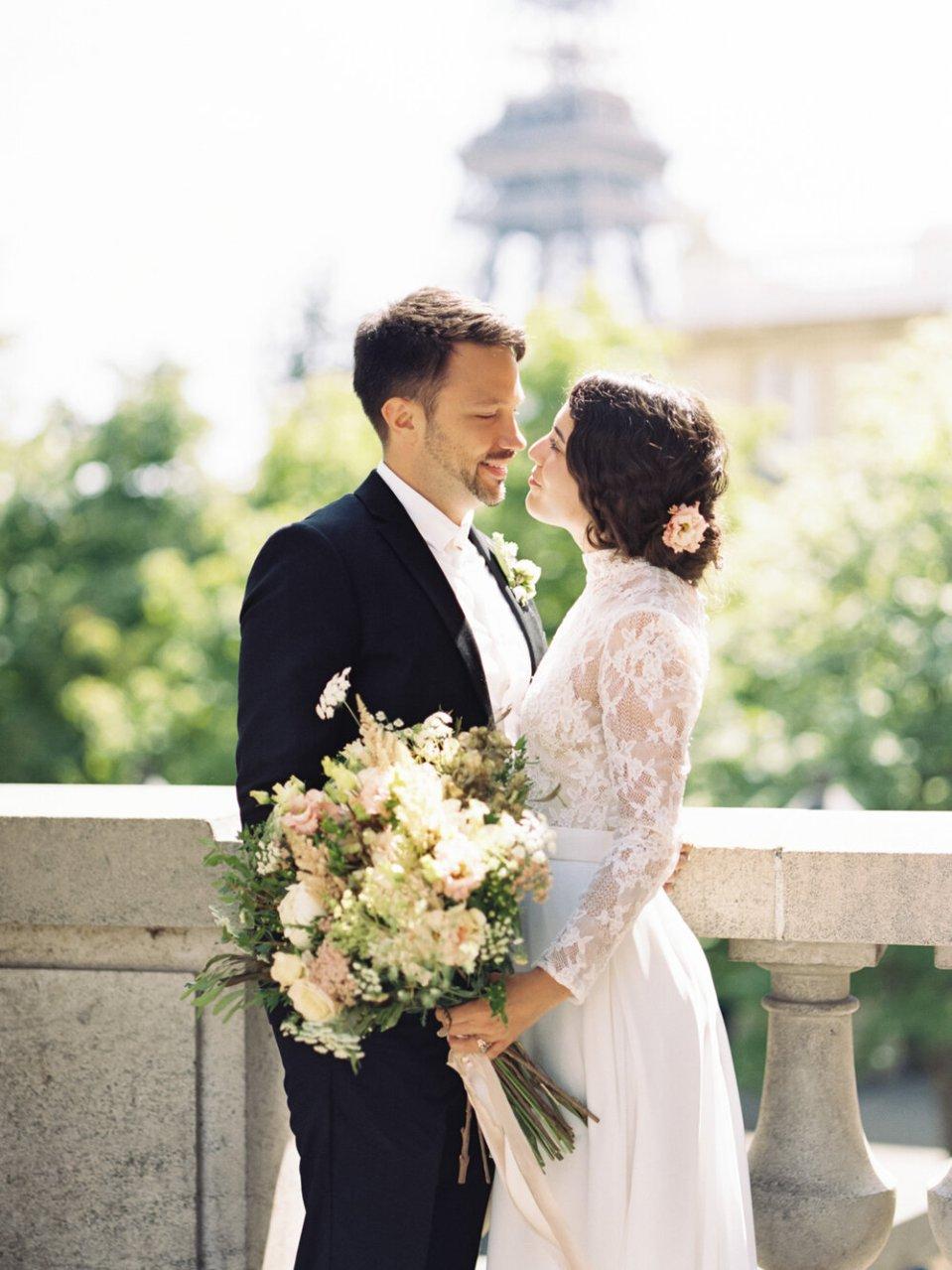 Elope in Paris Fine Art Destination Wedding Photography-32.jpg