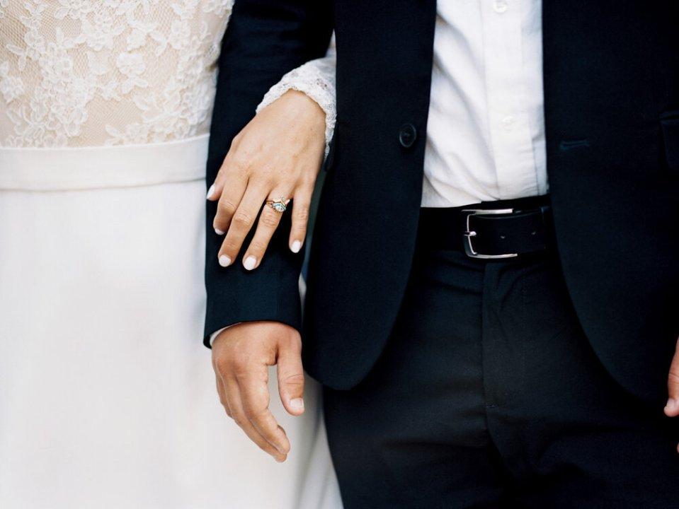 Elope in Paris Fine Art Destination Wedding Photography-48.jpg
