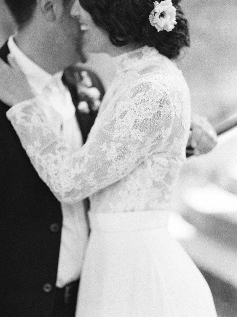 Elope in Paris Fine Art Destination Wedding Photography-59.jpg