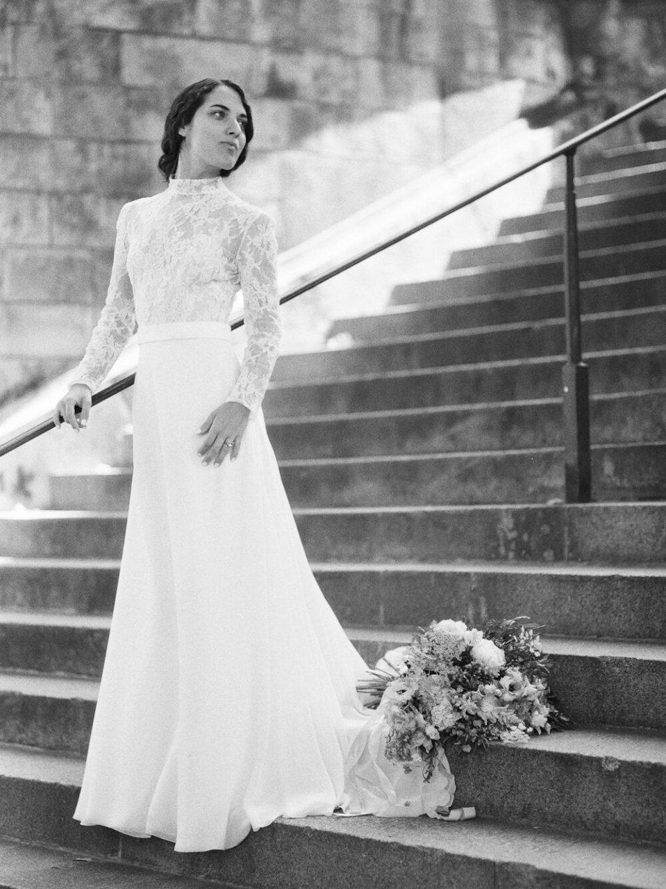 Elope in Paris Fine Art Destination Wedding Photography-63.jpg