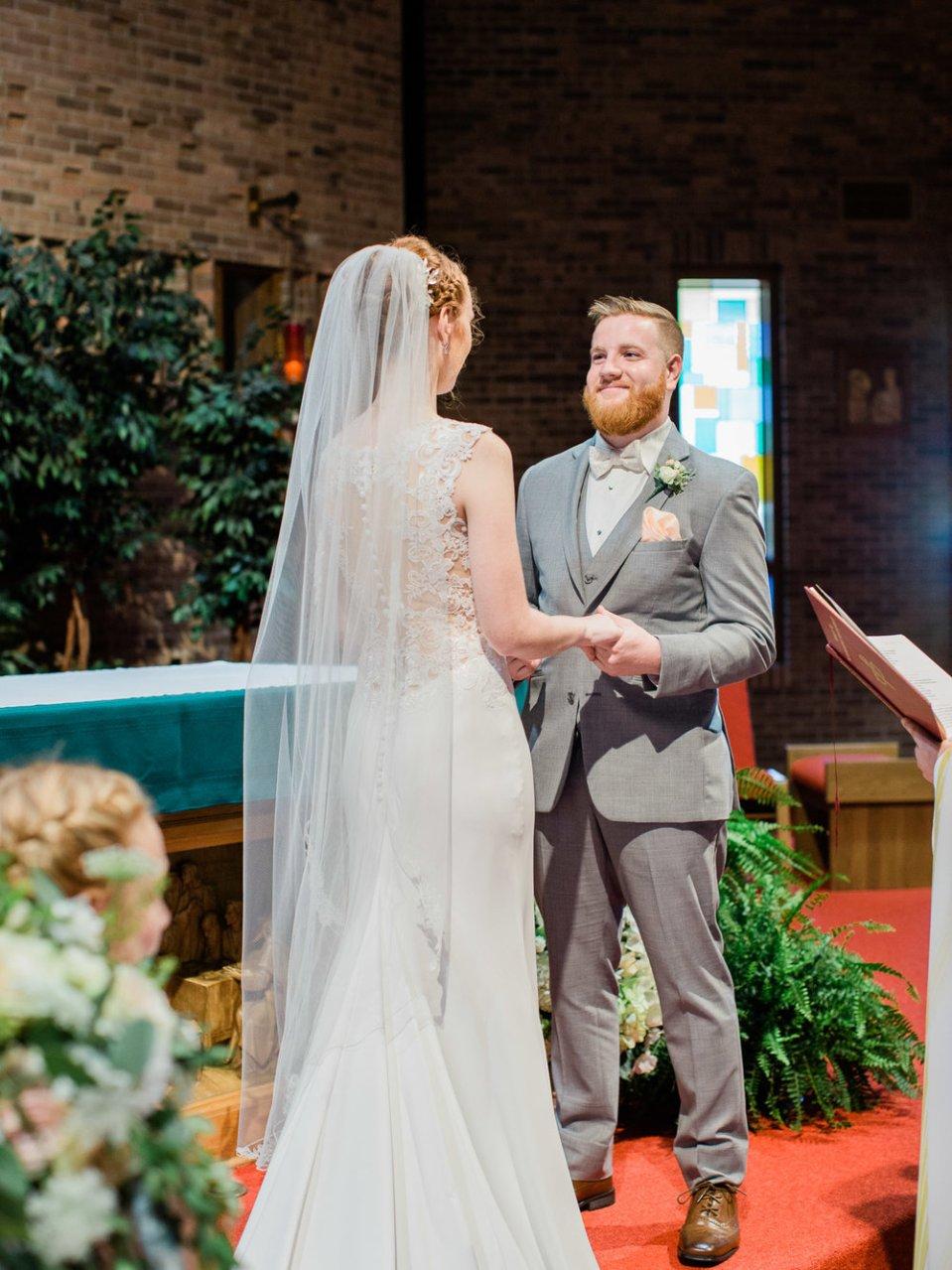 Romantic Summer Wedding in Ashland Ohio-16.jpg