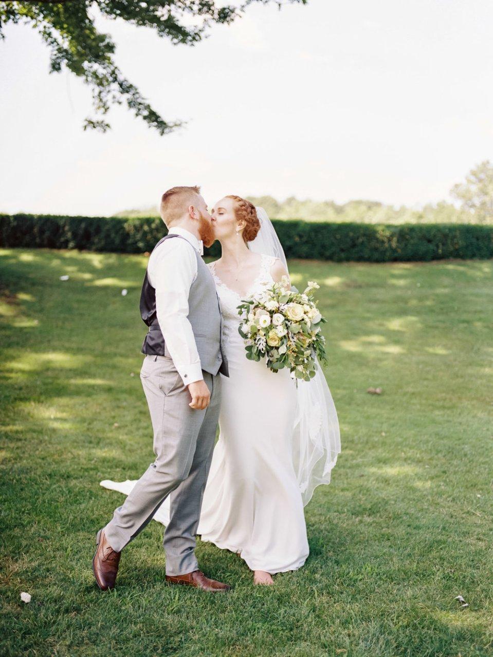 Romantic Summer Wedding in Ashland Ohio-25.jpg