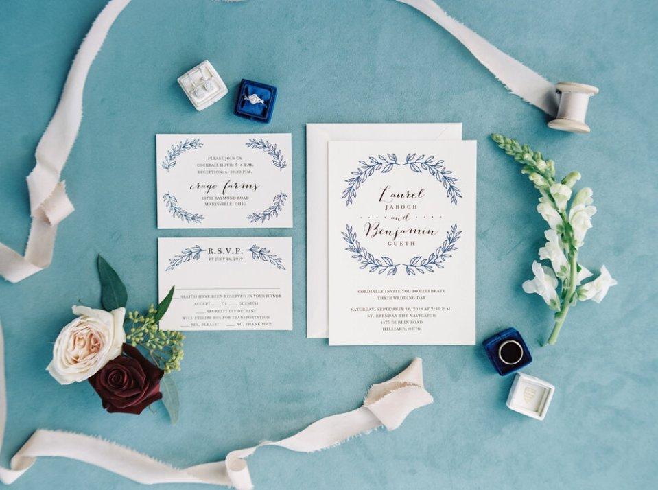 Crago Farms Wedding Photos Columbus Ohio-36.jpg