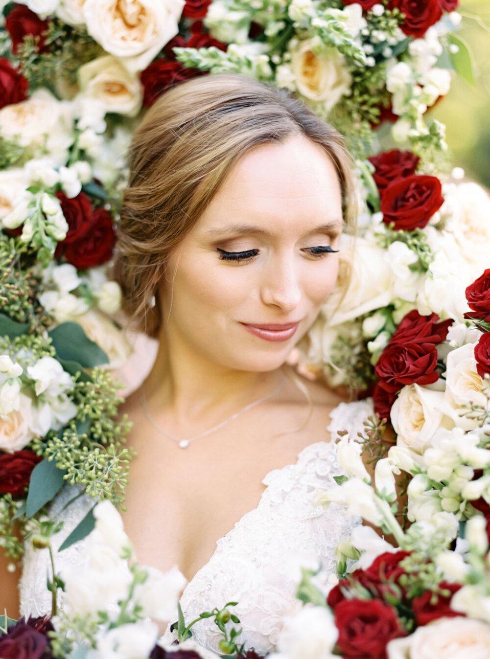 Crago Farms Wedding Photos Columbus Ohio-405.jpg