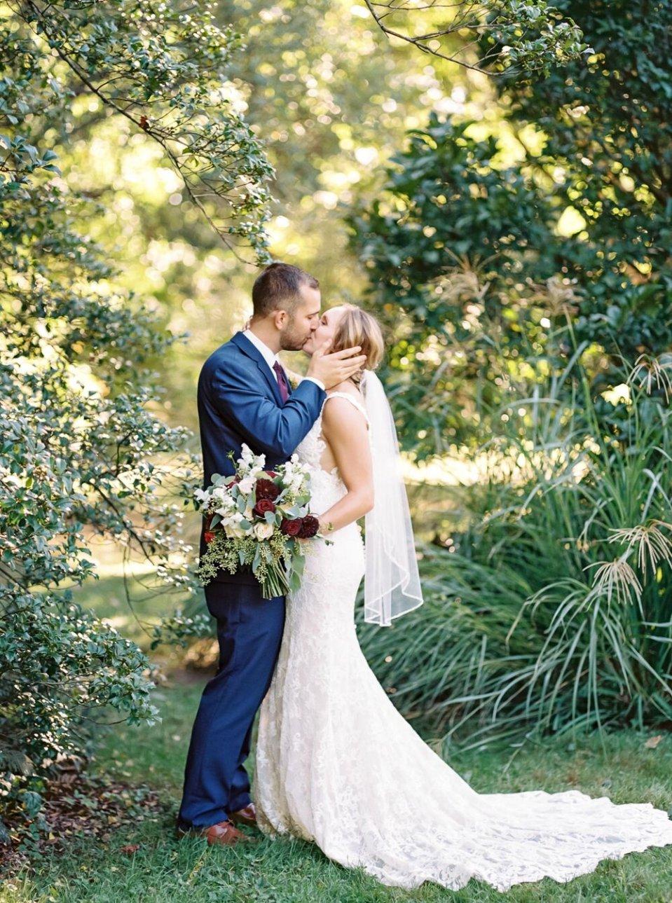 Crago Farms Wedding Photos Columbus Ohio-419.jpg