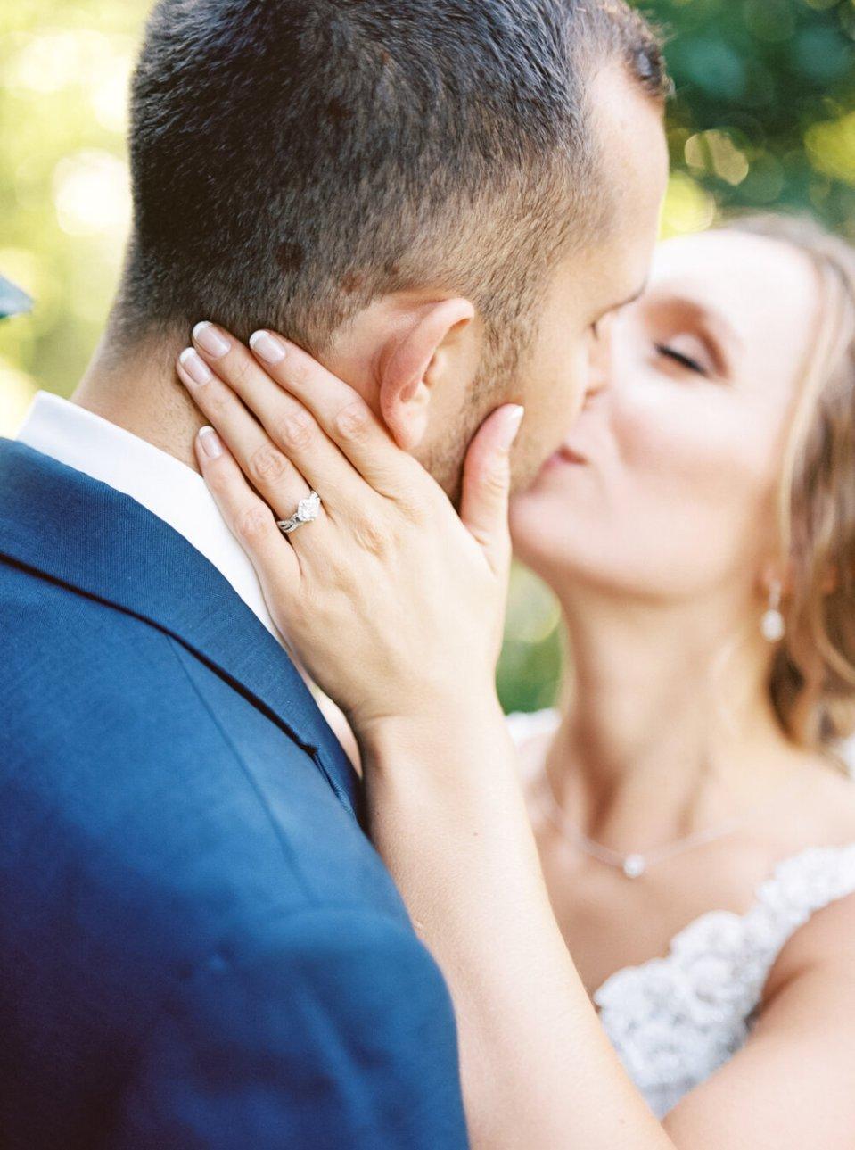 Crago Farms Wedding Photos Columbus Ohio-432.jpg