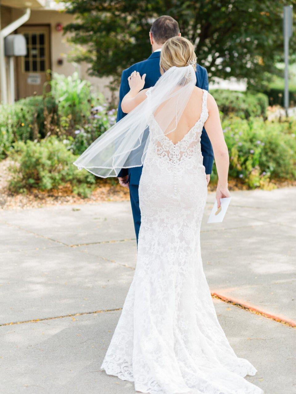 Elegant and Joyful Wedding at Crago Farms in Columbus, Ohio-13.jpg