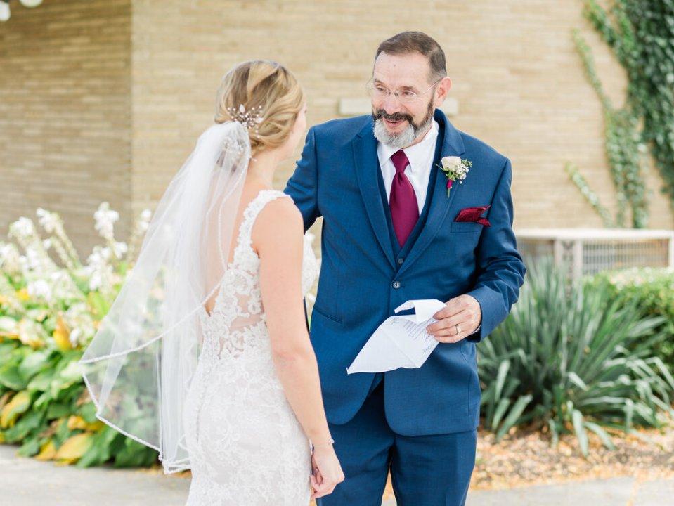 Elegant and Joyful Wedding at Crago Farms in Columbus, Ohio-18.jpg