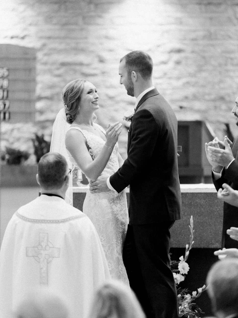 Elegant and Joyful Wedding at Crago Farms in Columbus, Ohio-29.jpg