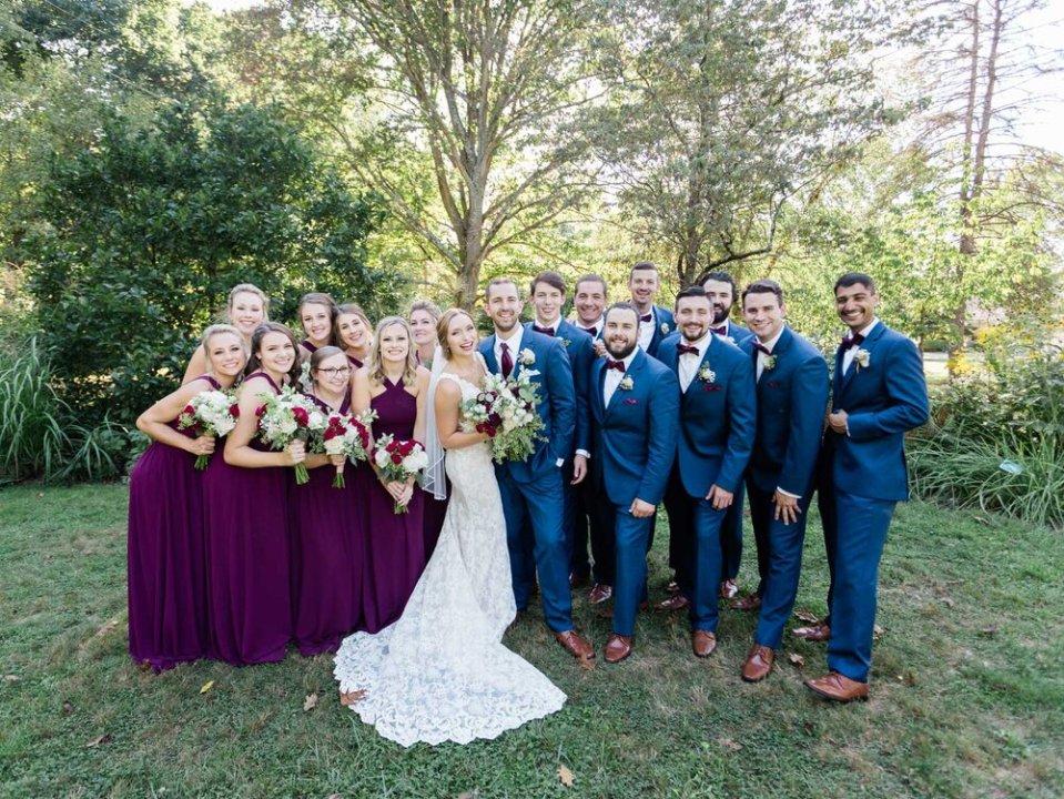 Elegant and Joyful Wedding at Crago Farms in Columbus, Ohio-35.jpg