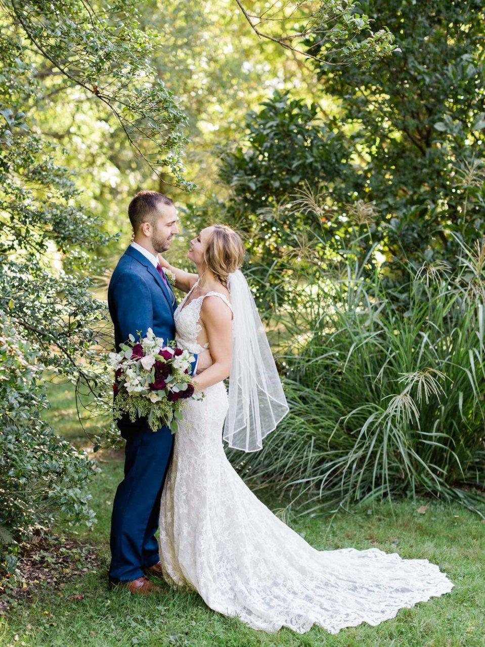 Elegant and Joyful Wedding at Crago Farms in Columbus, Ohio-42.jpg
